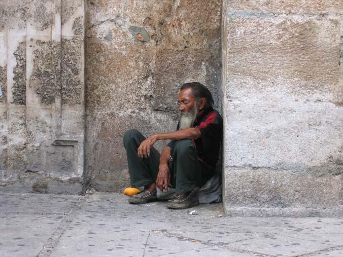 Homeless_man_on_street