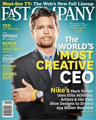 Fast-company-nike-ceo-mark-parker-00