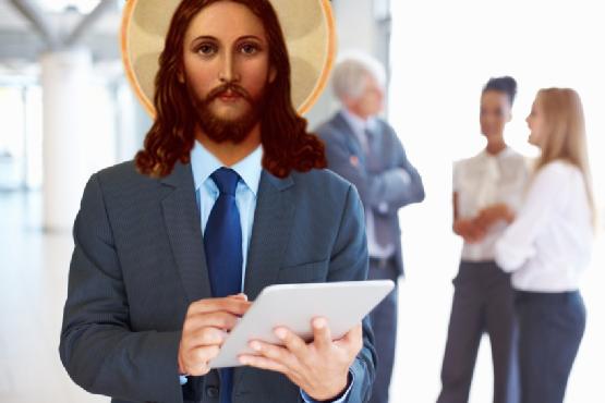 Jesus_suit